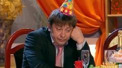 видео уральских пельменей День Рождения