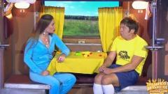 видео уральских пельменей Боковушка. Плацкарт. Ребёнок