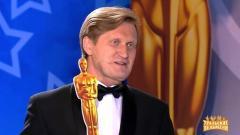 видео уральских пельменей Начало. Оскар