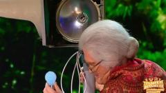 ролик уральских пельменей Бабушка и МКАД